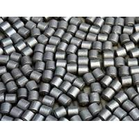 Buy cheap grinding cylpebs from wholesalers