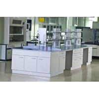 Wholesale chemistry lab fit furniture ,hospital lab fit furniture ,college lab fit furniture from china suppliers