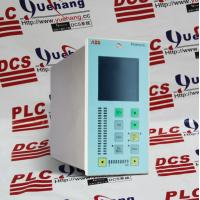 Wholesale DSQC 235A from china suppliers