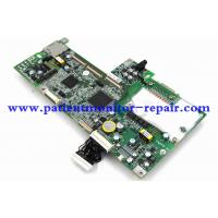 Wholesale NIHON KOHDEN ECG-1250A ECG Patient  Monitor Mainboard UT-2415 (6190-901251D S4) from china suppliers