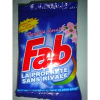 Wholesale Professional Fab laundry Economic hand washing detergent powder with High Performance from china suppliers