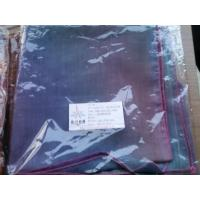 Wholesale SPUN VOILE EMBROIDERY SCARF from china suppliers