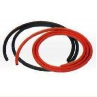 Wholesale Rubber Gas Hose from china suppliers