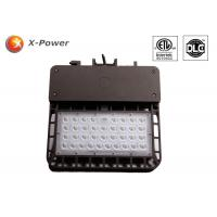 Wholesale Durable 300 Watt LED Parking Lot Light , LED Outside Pole Lights With Arm Mount from china suppliers