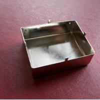 Wholesale Stamping Parts -3 from china suppliers