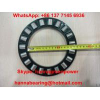 Wholesale Plastic Cage Thrust Cylindrical Roller Bearing , K81226-TV Single Row Thrust Bearing from china suppliers