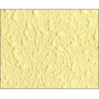 Quality Terraco Terrabontile - Exterior Decorative Coating for sale