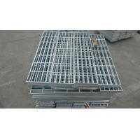 Wholesale Heavy Duty Steel Grating from china suppliers