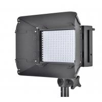 Wholesale Dimmable Light Weight Portable LED Lightsl For Wedding Interview from china suppliers