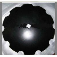 Wholesale Disc Blade for disc harrows disc plow from china suppliers