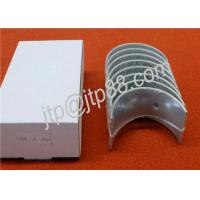 Wholesale AR12251 Heavy Duty Engine Parts Main Bearing Set 3014055 For K38 KT38 KTA38 from china suppliers