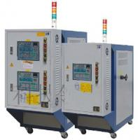 Wholesale Special mold temperature controllers for compression casting from china suppliers