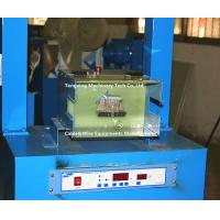 Wholesale 15KV sparker for test electric leakage from china suppliers