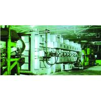 Wholesale High Efficient Cast Chain Plate Heat Treatment Furnaces With High Quality from china suppliers