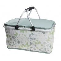 Wholesale picnic basket/ cooler bag from china suppliers