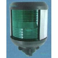 Wholesale Port Overtaking LED Marine Navigation Lights With 360 Degree from china suppliers