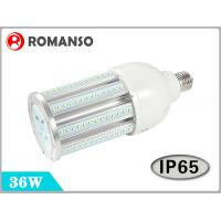 Wholesale Outdoor SMD 2835 3780lm 36 W E27 Led Corn Bulb With 5 Year Warranty from china suppliers