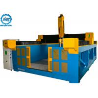 Wholesale 3 Axis EPS Foam CNC Router Machine Foam Cutter Engraver 2040 For Foam from china suppliers