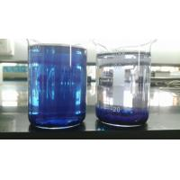 Water Purifying Chemicals FL 4540 Similar Coagulant Polymer used in  with High Quality and Good Price