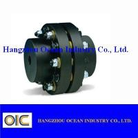 Wholesale Pin Coupling , type 178 , 204 , 254 , 318 from china suppliers