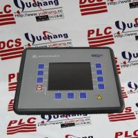 Wholesale Woodward 5501-429 from china suppliers