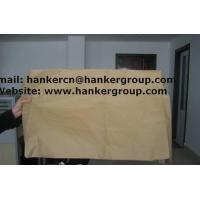 Buy cheap Cement Packing Bag from wholesalers