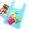 Buy cheap Eco-friendly Shopping Bag Fruit Shape Reusable Foldable Shopping Bag from wholesalers
