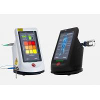 Wholesale Touch Screen Class IV Laser Therapy , Class 4 Laser Therapy For Back Pain from china suppliers