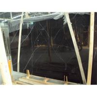 Wholesale Chinese nero marquina marble from china suppliers