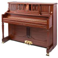 Wholesale Handmade First Classic Acoustic Upright Piano from china suppliers