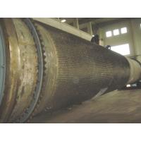 Wholesale Industrial Structal Heavy Steel Construction Project Of Government from china suppliers