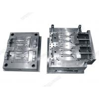 Wholesale Automatic Metal Casting Mould For Home , Metal Stamping Mold Multi Cavity from china suppliers