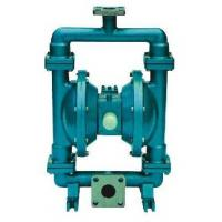 Wholesale Pneumatic Double Air Operated Microa air diaphragm pump, air pump, diaphragm pump from china suppliers