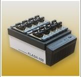 Wholesale HILO FLASH-100 Gang Programmer from china suppliers