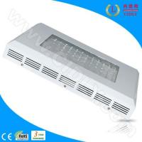 Quality 90W Aquarium LED Light (CDL-A90W) for sale