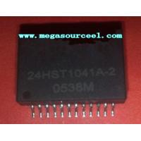 Wholesale Integrated Circuit Chip 24HST1041A-2 Computer GPU CHIP AMD IC from china suppliers