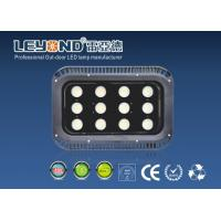 Wholesale Outdoor Sport Court Lighting120w / 150w / 180w Outdoor LED Flood Lights Bridgelux chip COB from china suppliers
