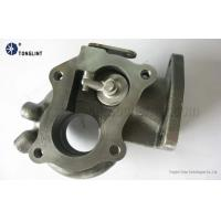 Wholesale Genuine CT 17201-30080 Turbocharger Turbine Housing for Toyota Hilux D4D / 2KD from china suppliers