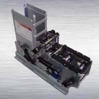 China Automatic Card Dispenser(Non-metal Drive,Not Shielding To RF Card) on sale