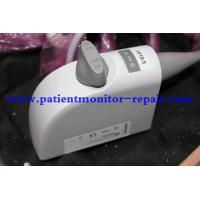 Wholesale PN VF10-5 Probe For SIEMENS With 90 Days Warranty Medical Equipment Spare Parts from china suppliers