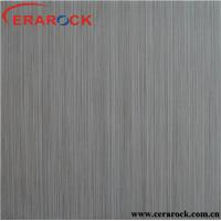 Wholesale 60x60 Bona Matte Finish Porcelain Floor Tile from china suppliers