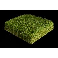 Wholesale PE Material Football artificial turf grass for sports with SGS certificate from china suppliers