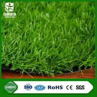 Wholesale SGS test soft artificial grass pet mat from china suppliers