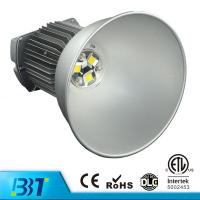 Wholesale Professional Energy Efficient Industrial High Bay Lighting Fixtures Long Lasting from china suppliers