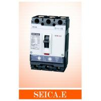 Wholesale Plug in Wall Outlet Circuit Breaker with 600v Rated Operating Voltage 50 hz Frequency from china suppliers