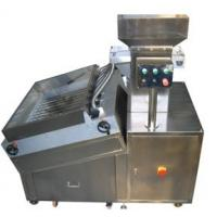 Wholesale Low Energy Consumption Capsule Sorting Machine from china suppliers