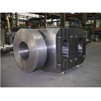 Wholesale Forged Forging Steel A182 F22  + Inconel 625 Overlay Overlayed Annulus Block Bodies from china suppliers