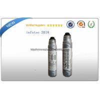 Wholesale Black Colour Ricoh Copier Toner Cartridge 2018i For Ricoh Infotec 2018 / II from china suppliers