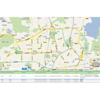 Wholesale Management Online GPS Moving Map Software For GPS Vehicle Tracking from china suppliers