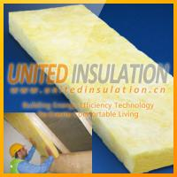 Wholesale Glass wool batts from china suppliers